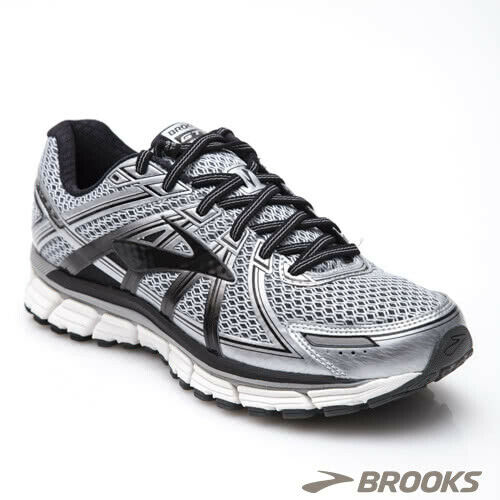 Brooks 110271 1d 068 Adrenaline GTS 18
