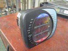 GE Multilin EPM 6000 PL600065ATHD Power Metering System Voltage Range: 10-416V