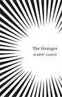 The Stranger von Albert Camus (1989, Taschenbuch)