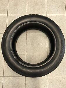 1-Reifen-Dunlop-SP-Sport-Maxx-GT-235-55-R19-101W-AO-DOT-0516-gebr-244-HA