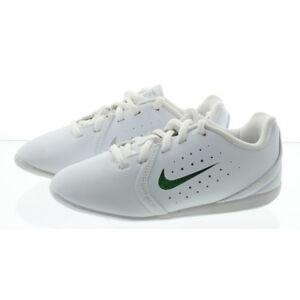 Nike 652877-100 Kids Toddler Youth