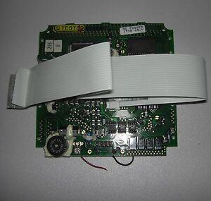 Foerster-Defectometer-V0021280-rev-J-PCB-for-2-837