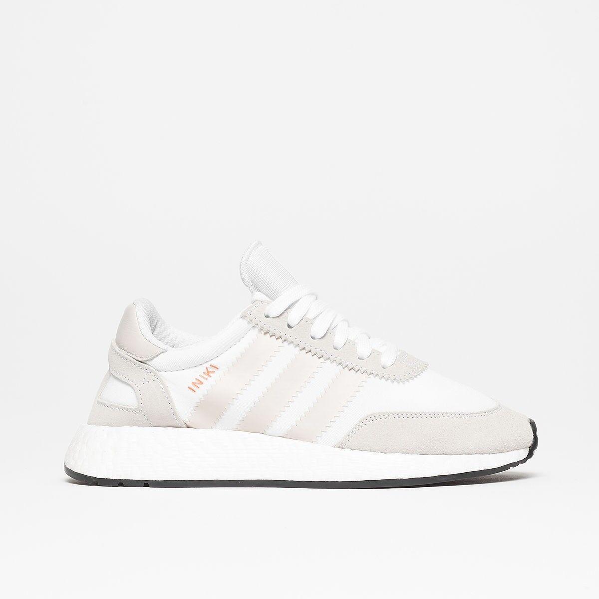 Billig Adidas hohe Qualität Adidas Billig Originals Iniki 44 2/3 54cb27