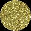Extra-Chunky-Glitter-Craft-Cosmetic-Candle-Wax-Melts-Glass-Nail-Art-1-24-034-1MM thumbnail 242