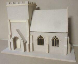 Dolls-House-1-12-scale-Village-Church-Kit-DHD039
