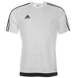 Men's Adidas ClimaLite® T Shirt