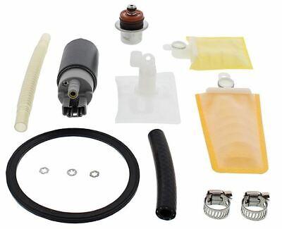 Drive Clutch Rebuild Kit For 2014 Can-Am Commander 1000~Sports Parts Inc.