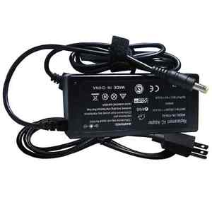 AC ADAPTER CHARGER CORD SUPPLY FOR Acer Aspire 5532 5534 5534-5410 5720Z