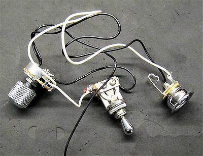 s l400 motown mojo tele wiring harness telecaster wiring \u2022 indy500 co Telecaster Wiring at bakdesigns.co