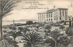 Large-Hotel-of-the-Cape-Ferrat-Beaulieu-Saint-Jean-Cap-Ferrat