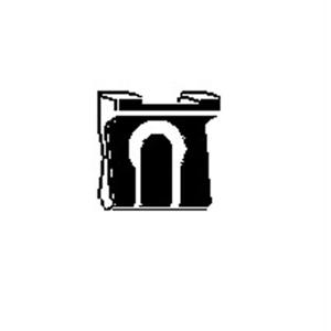 Klemmstück Abgasanlage Imasaf 09.30.04