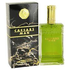 Caesars by Caesars for Men - 4 Oz Cologne Spray