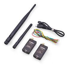 3DR Wireless Data Transmission Radio Telemetry 433M 500mW OTG for APM2.6 2.8 PIX