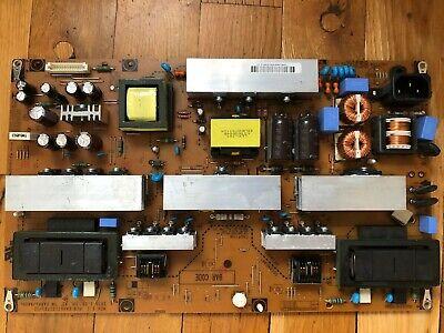 PDIP16 1X DALLAS DS1221 3-CHANNEL POWER SUPPLY MANAGEMENT CKT