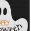 DMC-Modern-Holiday-Christmas-Halloween-Cross-Stitch-Pattern-Chart-PDF-14-Count thumbnail 75
