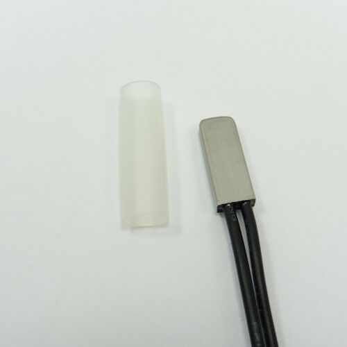 KSD9700 Temperature Switch Normally Closed//Open Degrees Thermal Protectors Deg