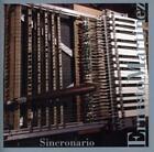 Sincronario von Micro-Ritmia (2013)