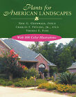 Plants for American Landscapes by Thomas E. Pope, Charles Fryling, Neil G. Odenwald (Paperback, 2004)