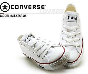 converse all star blanco precio