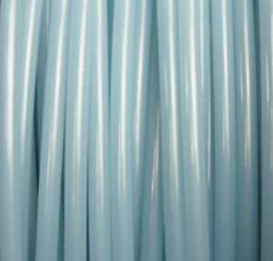 MOLDLAY / wax-alike 3D Filament / permanent mold / 0.25kg - 1.75mm/3.0mm
