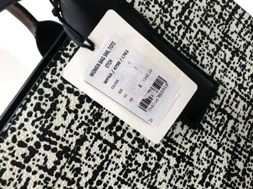 forte Gravure À Smith Blanc Imprimé Cuir Paul L'eau Et Femmes Noir xw8YwBXq