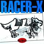 Racer X DLCD 0036172079117 Vinyl Album