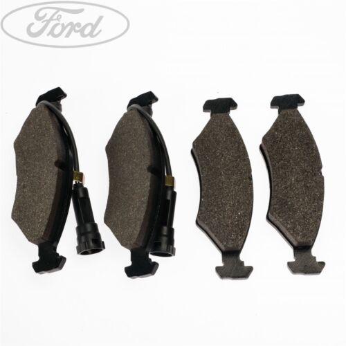 Genuine Ford C-Max Focus MK3 Air Box Cleaner 1851878