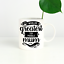 Toy-Poodle-Mum-Mug-Cute-amp-funny-gifts-for-Toy-Poodle-dog-owners-amp-lovers thumbnail 4