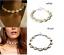 Stylish-Beach-Bohemian-Sea-Shell-Pendant-Chain-Choker-Necklace-Women-Jewelry-HQ thumbnail 3