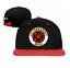 Letterkenny-Irish-Men-Women-Hip-Hop-Hat-Trucker-Flat-Hats-Adjustable-Snapback thumbnail 1