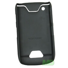NEW Case-Mate ID Credit Card Case Cover for BlackBerry Curve 3G 9300 GENUINE