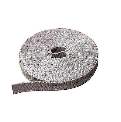 50m Roller Shutter Belt Webbing Tape Cord Winders Rope Roller Belt rolladenseil