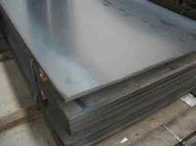 """A36 Steel 1//4/"""" Steel Plate 1//4/"""" x 20/"""" x 30/"""""""