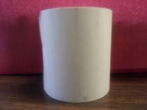 10-ROLLS-3-1-8-034-x-230-039-THERMAL-POS-REGISTER-RECEIPT-PAPER-ROLLS-BPA-FREE