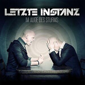 LETZTE-INSTANZ-Im-Auge-Des-Sturms-CD-2014