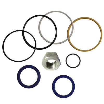 Fits Bobcat 6810719 Hydraulic Cylinder Seal Kit 331 331E 334 ...