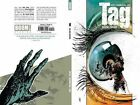 Tag by Keith Giffen, Andy Kuhn (Paperback, 2014)
