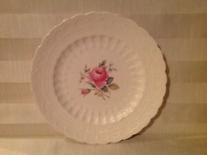 Spode-Copeland-Jewel-Dinner-Plate-10-75-034-Billingsley-Rose-Older-stamp