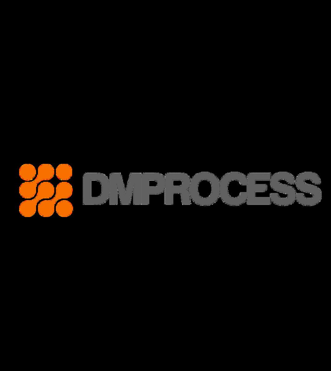 dmprocess