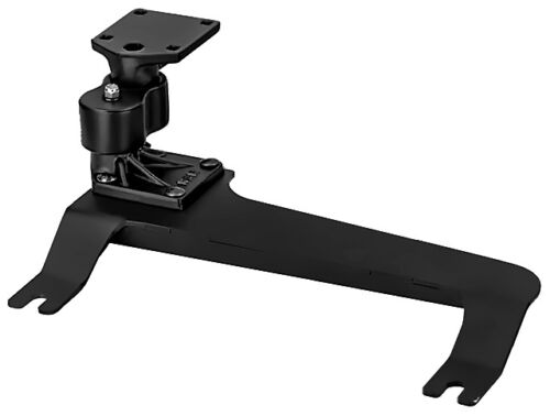 RAM No-Drill Laptop Mount for 2003-2011 Hummer H2 RAM-VB-159-SW1 Others