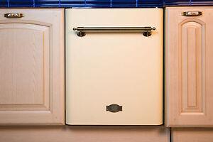 kaiser empire elfenbein retro einbau geschirrsp ler 60 cm. Black Bedroom Furniture Sets. Home Design Ideas