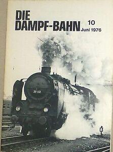 La-Dampf-Bahn-10-Juin-1976-28-A