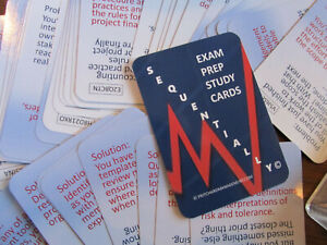 SEQUENTIALLY-The-PMP-Certification-Exam-Prep-Game-Cards-to-Sequence-the-Exam