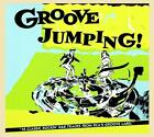 Groove Jumping! von Various Artists (2014)