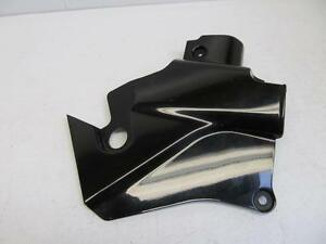 YAMAHA-XVZ1300-ROYAL-STAR-VENTURE-1300-99-13-RIGHT-SIDE-FRAME-NECK-COVER