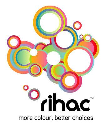 rihac solutions