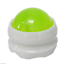 1Pc-Massage-Roller-Ball-Muscle-Tension-Relief-For-Body-Massage-Foot-Neck-Back thumbnail 25