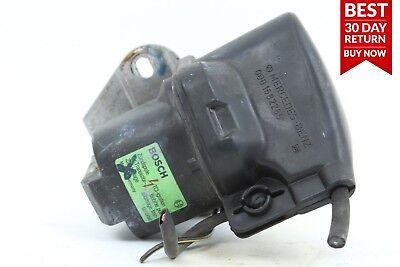 Mercedes-Benz ignition coil cap cover 0001582285 r129 sl500