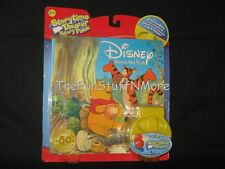 New Spin Master Storytime Theater Story Pack DISNEY WINNIE THE POOH
