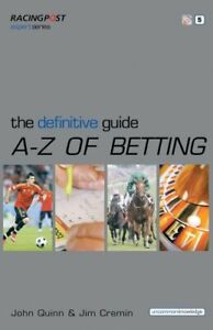 Betting racing post betting sports soccer